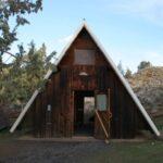 OMSI camp