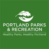 Portland Parks and Rec