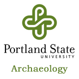PSU Archaeology
