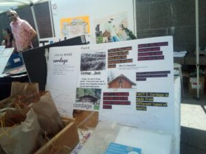 Portland State University Archaeology Roadshow