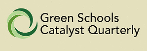 green school catalyst quarterly